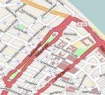 GDV-Citymap