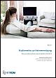 Download der Studie zum Konsumentennutzen