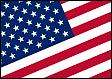 US-Leitzins