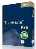 Tight Gate Pro