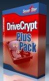Securstar DriveCrypt Plus Pack 3.94b