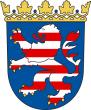 Landtagswahl Hessen 2009