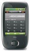 Compumatica GSM