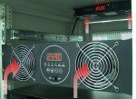 Delta Electronics FTA0102AA & FTA0302AA