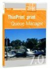 Thinprint Print Queue Manager 7.0