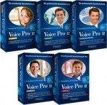 Linguatec Voice Pro 12