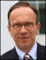 Matthias Wissmann, VDA