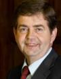 Professor Dr. Henning Klodt, IfW