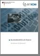 Download Broschüre 'Auslandsmärkte als Chance'