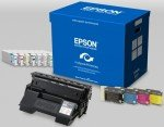 Epson Collect & Recycle