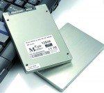 Memoright eSSD 128 GByte