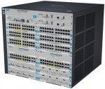 HP ProCurve 8212zl