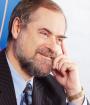 Klaus F. Zimmermann, DIW