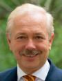 Dr. Hannes Hesse, VDMA