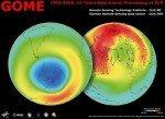 DLR - Überwachung Ozonloch