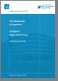 Download Ingenieurmonitor April 2009