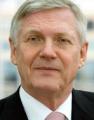 Hanns-Eberhard Schleyer, ZDH