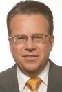 Frank Jürgen Weise