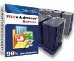 Balesio File Minimizer Server