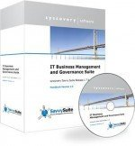 Syscovery Savvy Suite 1.7.4