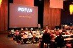 3. Internationale PDF/A-Konferenz