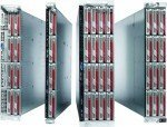 Transtec NAS & iSCSI Storage Server
