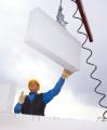 Ausbildung im Baugewerbe