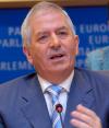 Charlie McCreevy EU-Kommission