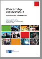 Download der Sonderauswertung