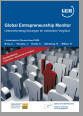 Download 'Global Entrepreneurship Monitor 2008'