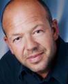 Prof. Dr. Michael Westendorff