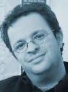 PD Dr. Klaus Arnold, Dipl.-Jour.