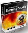 Ashampoo Burning Studio 9