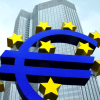 Euro-Leitzins