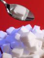 Zucker versüßt Preise