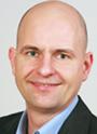 Dr. Stefan Gärtner, IAT