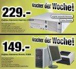 """GSDs """"Kracher der Woche"""""""