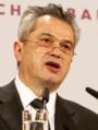 Prof. Dr. Manfred Weber