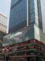 Lehman Brothers, NY