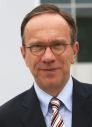 Matthias Wissmann,VDA