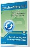 Ascomp Synchredible 2.4
