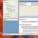 Dexicon Enterprise 3.3