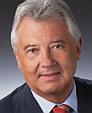 Paul Eirich, VDMA