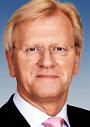 Heinrich Haasis, DSGV
