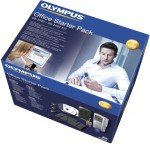 Olympus Office Starter Pack
