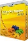S.A.D. Office Vorlagen 2010