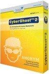 S.A.D. SimonTools CyberGhost VPN 2.0