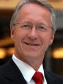 Werner Schnappauf, BDI