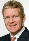 Holger Schwannecke, ZDH
