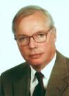 Dr. Paul Rheinländer, VDMA